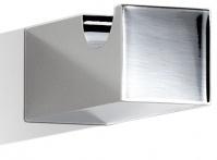 Подробнее о Крючок Decor Walther Corner 0562200 COHAK4 одинарный хром