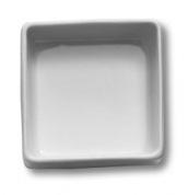 Подробнее о Контейнер Decor Walther Universal 0803850 DW605 настольный цвет белый