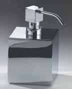 Подробнее о Дозатор для мыла Decor Walther Universal 0825000 DW475 настольный хром