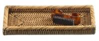 Подробнее о Контейнер Decor Walther Basket 0927592 KS настольный раттан темный