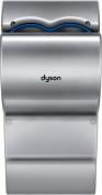 Подробнее о Сушилка Dyson  300677-01 для рук dB AB 14 серый пластик