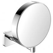 Подробнее о Зеркало Emco 1095 001 14 косметическое настенное (3X, 7X) хром