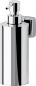 Подробнее о Дозатор FBS Esperado  ESP 011 для жидкого мыла подвесной хром