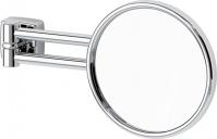 Подробнее о Зеркало FBS Esperado  ESP 020 косметическое 276 х h147 мм (3X) цвет хром