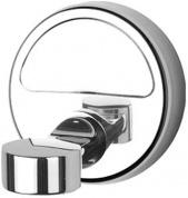 Подробнее о Мыльница FBS Luxia LUX 005 подвесная магнитная цвет хром