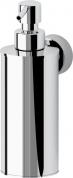 Подробнее о Дозатор FBS Nostalgy  NOS 011 для жидкого мыла подвесной хром
