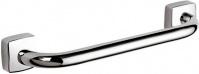 Подробнее о Поручень для ванны Fixsen Kvadro FX-61317 длина 30 см хром