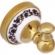 Подробнее о Крючок Fixsen Bogema Gold FX-78505G одинарный золото