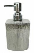Подробнее о Дозатор для мыла Fixsen Rany FX-A012-S-1 настольный цвет хром