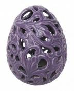 Подробнее о Стакан Fixsen Livy FX-A213-P1-2 настольный для зубных щеток цвет фиолетовый