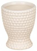 Подробнее о Стакан Fixsen Peny FX-B033-W-3 настольный цвет белый