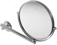 Подробнее о Зеркало Geesa Standard Hotel 124-S поворотное косметическое хром