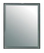 Подробнее о Зеркало Globo Paestum PASP65 650 х h800 мм с подсветкой хром