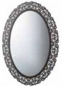Подробнее о Зеркало Globo Paestum  PASR38 710 х h950 мм  антика под кованное железо
