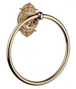 Подробнее о Полотенцедержатель Hayta Gabriel  13906/GOLD кольцо золото