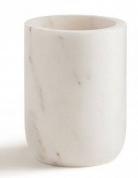 Подробнее о Стакан Kassatex Pietra APT-T настольный цвет белый