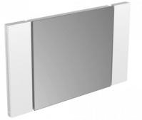 Подробнее о Зеркало Keuco Edition 11  11196.001500 с подсветкой 105 х 61 см хром