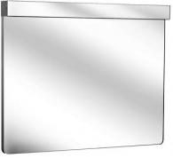 Подробнее о Зеркало Keuco Elegance New  11696.012500 с подсветкой 95 х 70,5 см белый