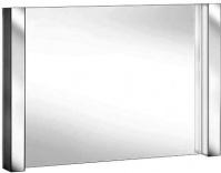 Подробнее о Зеркало Keuco Elegance New  11698.012500 с подсветкой 95 х 63,5 см белый