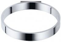 Подробнее о Полотенцедержатель Keuco Edition 300 30021.010000 кольцо хром