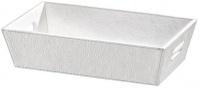 Подробнее о Лоток для аксессуаров Koh-i-Noor Perle  2504 SF 43 х h11 х 20 см цвет темно-серый