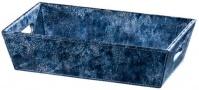 Подробнее о Лоток для аксессуаров Koh-i-Noor Lakka  2704 LB 43 х h11 х 26 см цвет синий