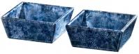 Подробнее о Лоток для аксессуаров Koh-i-Noor Lakka  2705 LB 19,6 х h8 х 19,6 см цвет синий