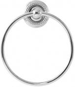 Подробнее о Полотенцедержатель Magliezza Kollana  80509-CR кольцо хром