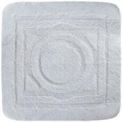 Подробнее о Коврик Migliore Complementi ML.COM-50.060.BI.40 для ванны (узор 4) 60 х 60 см цвет белый