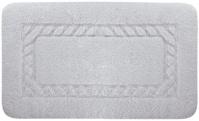 Подробнее о Коврик Migliore Complementi ML.COM-50.100.BI.20 для ванны (узор 2) 60 х 100 см цвет белый