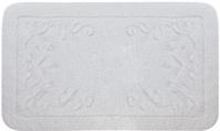 Подробнее о Коврик Migliore Complementi ML.COM-50.100.BI.30 для ванны (узор 3) 60 х 100 см цвет белый