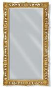 Подробнее о Зеркало Migliore Complementi  ML.COM-70.707.DS 113 х h203 см  цвет decape sabbia (кремовый