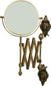 Подробнее о Зеркало MIGLIORE Elisabetta ML.ELB-60.119.CR косметическое оптическое (3Х настенное хром