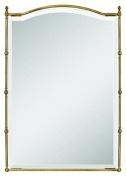 Подробнее о Зеркало Migliore Mirella ML.MRL-6080.CR 650 х h870 мм цвет хром