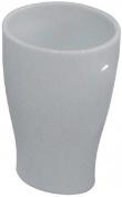 Подробнее о Стакан Nicol Momentum   2202026 настольный фарфор белый