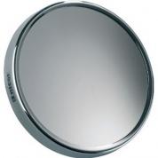 Подробнее о Зеркало Nicol Nena  4022800 косметическое настенное хром