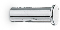 Подробнее о Крючок Open Kristallux Musa OMS 52 013b одинарный хром