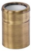 Подробнее о Стакан Pomdor Windsor 14.70.52.002 настольный хром