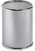 Подробнее о Ведро Pomdor Windsor 14.93.01.002 для бумаг хром