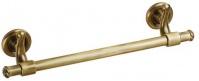 Подробнее о Полотенцедержатель Pomdor Windsor 26.10.40.002 одинарный 40 см хром