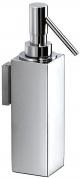 Подробнее о Дозатор жидкого мыла Pomdor Metric 38.78.01.002 подвесной хром