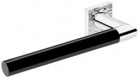 Подробнее о Полотенцедержатель Pomdor Heritage Rigato 70.40.03.202NE одинарный (правый хром