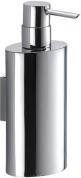 Подробнее о Дозатор жидкого мыла Pomdor Mar 75.78.01.002 подвесной хром