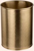 Подробнее о Ведро Tiffany TW Harmony  TWCV026 BR  бронза