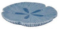 Подробнее о Мыльница Wasserkraft Isen K-2100 K-2129 настольная цвет голубой