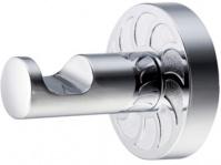 Подробнее о Крючок Wasserkraft Isen K-4000 K-4023 одинарный хром