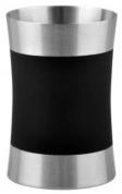Подробнее о Стакан Wasserkraft Wern K-7500 K-7528 настольный нержавеющая сталь/черный