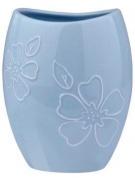 Подробнее о Стакан Wasserkraft Werra K-8200 K-8228 настольный цвет голубой