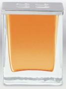 Подробнее о Стакан Windisch Fashion&Variety 83168NCR настольный хром /стекло черное