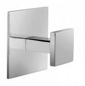Подробнее о Крючок Windisch Box Metal 85070CR одинарный хром